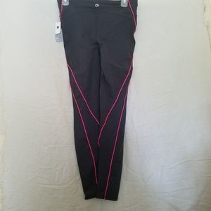 GAP Pants - GAP Body Active Leggings